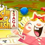 Tips to Winning all Candy Crush Saga Levels easily