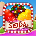 Candy Crush Soda Game Tips and Cheats to Beat Every Level of the Games