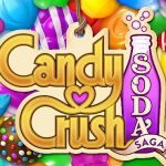 Candy Crush Soda Tips & Cheats