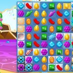 Features of New Candy Crush Soda Game